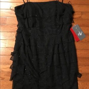 JS Collections Dresses - Gorgeous party dress